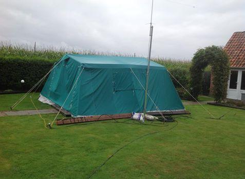tent-en-2m-antenne-1